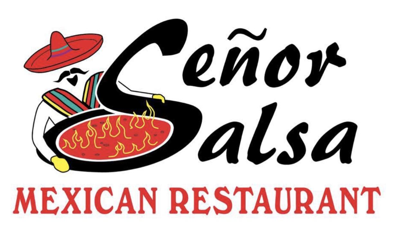 Mexican Restaurant, Delicious Mexican Food - Senor Salsa